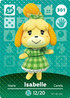 Let S Discuss What Is The Future Of Animal Crossing